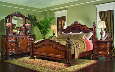 Bedroom Furniture - Find Local Home Furnishing Retail Stores that ...