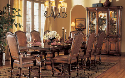 Dining Room Furniture - Find Local Home Furnishing Retail Stores