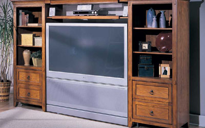 Local Home Furnishings Dot Com Can Help You Find The Leading Retail  Electronics Stores And Showrooms In Your Area. Local Retailers Not Only  Offer The Finest ...