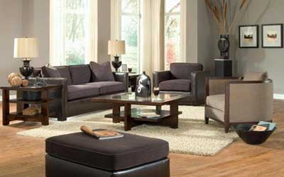 Living Room Furniture   Decorating And Furnishing Solutions