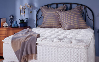Mattresses And Bedding Solutions